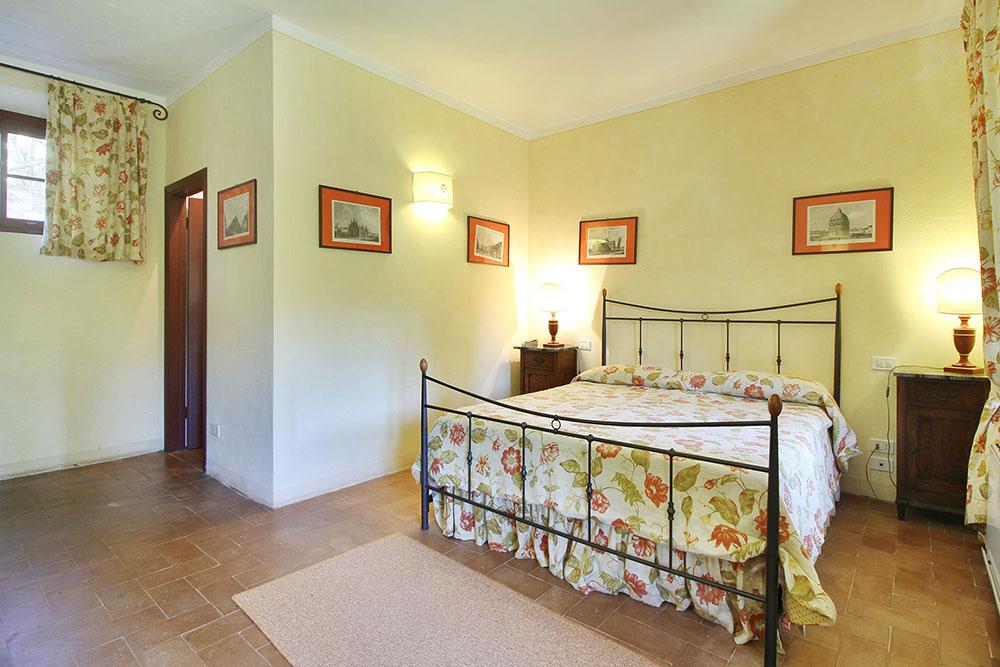 Std Double Room 1