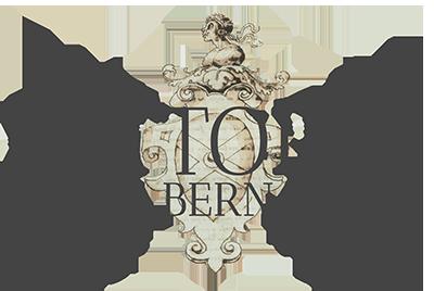 Fattoria Mansi Bernardini